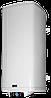 Бойлер электрический GALMET (Галмет) SG Vulkan Uni Elektronik Pro 80 S
