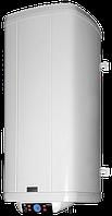 Бойлер электрический GALMET (Галмет) SG Vulkan Uni Elektronik Pro 80 S, фото 1