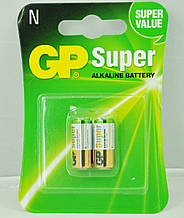 Батарейка GP авто LR1 / 910А (1,5V)