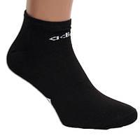 """Мужские носки, низкие """" Adidas """""""