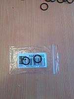 Прокладка теплообменника (отопление) Domiproject.