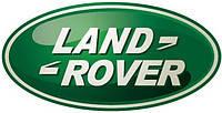 Рейлинги и поперечины на Land Rover