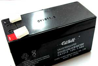 Аккумулятор CASIL СА1213 12V 1.3Ah, купить