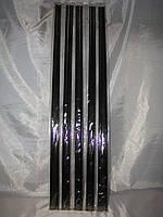 Хлыст карбоновый (набор) 1 и 2 колено