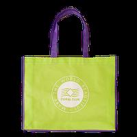 Сумка-шоппер Coral Club макси/Coral Club Shopping Bag (maxi)