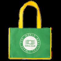 Сумка-шоппер Coral Club мини/Coral Club Shopping Bag (mini)