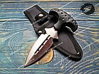 Нож тычковый Кобра