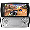 Sony Ericsson Xperia Play /  Android / экран 4 / Wi-Fi - Фото