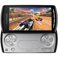 Sony Ericsson Xperia Play /  Android / экран 4 / Wi-Fi