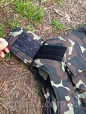 Тактический разгрузочный жилет (разгрузка), фото 2
