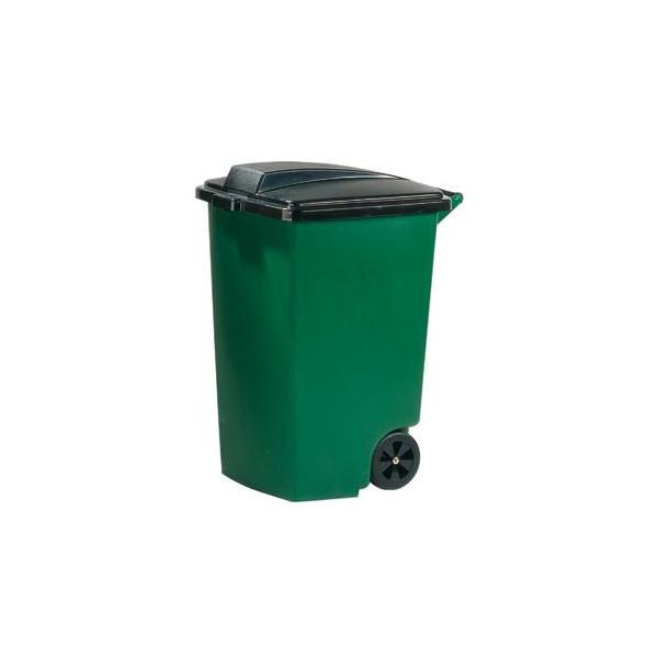 Контейнер для мусора Curver 05183 (100л)