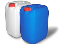 Сода каустическая жидкая (30 кг)