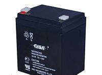 Аккумулятор CASIL СА1245 12V 4,5Ah, купить