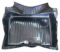Коврик в багажник ВАЗ 2101, 2103, 2106 L.Locker