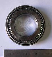 П-к 7513А (32213)  перед. опора пром. вала КПП-154 Kinex (65х120х32,75).