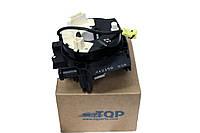 Модуль подушки безопасности, Шлейф руля, Подрулевой шлейф подушки SRS 25567-5X00A, 255675X00A, Nissan Navara 05- (Ниссан Навара), фото 1