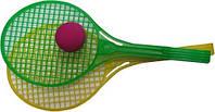 Теннис большой 5186