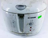 Фритюрница Bomann (7539.1)