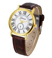 66ee9e4a1d2b Стильные Мужские Кварцевые Часы — Купить Недорого у Проверенных ...