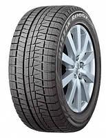 Bridgestone  Blizzak Revo-GZ 205/55 R16 Зимние 91 S