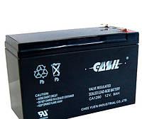 Аккумулятор CASIL СА1290 12V 9Ah, купить