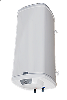 Бойлер электрический GALMET (Галмет) SG Vulkan Uni 80 S, фото 1