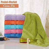 Набор махровых полотенец Sertay (50*90-12шт)