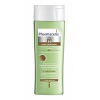 Pharmaceris H SEBOPURIN (Фармацерис Ейч Себопурин) Профессиональный нормализирующий шампунь для жирной кожи головы и волос 250 мл