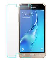 Защитное стекло Ultra Tempered Glass 0.33mm (H+) для Samsung J105H Galaxy J1 Mini / J1 Nxt (к. упак) Прозрачный