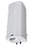 Бойлер электрический GALMET (Галмет) SG Vulkan Uni 100 S