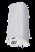 Бойлер электрический GALMET (Галмет) SG Vulkan Uni 100 S, фото 1