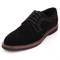 Туфли мужские Basconi 4525 (43)