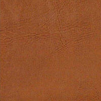 Искусственная кожа Кондор 52 коричневый