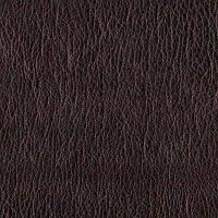 Искусственная кожа Кондор 50 темно-коричневый