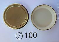 Крышка твист офф d100 качество