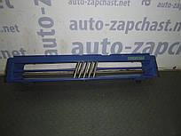 Решетка радиатора Fiat Uno Mk2 89-93 (Фиат Уно), 7683993