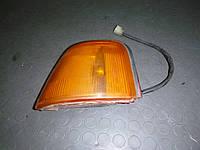 Указатель поворота левого Fiat Uno Mk2 89-93 (Фиат Уно), 7538307