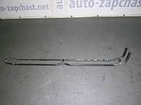 Радиатор охладителя ГУ Volkswagen Transporter T4 90-03 (Фольксваген Т4), 701422896A