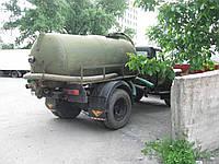 Услуги ассенизатора 2229113 Выкачка ям, ассенизатор Киев аренда.