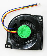 Вентилятор TOSHIBA PORTEGE R700, R705, R830, R835