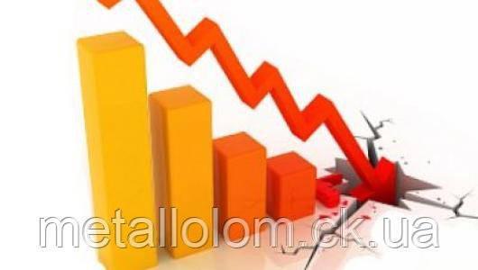 Внимание Николаевские порты снизили цену.
