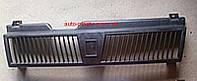 Решетка радиатора ВАЗ 2108 зубатка