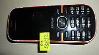 Мобільні телефони -> Explay -> RIO PLAY -> 3