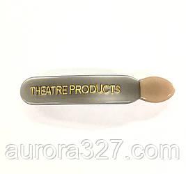 Заколка-автомат Theatre Products