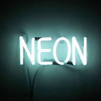 Неонова і светящаяся продукція