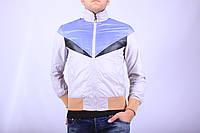 Мужская куртка Dolce Gabanna
