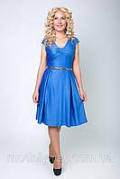 Женское платье оптом от производителя