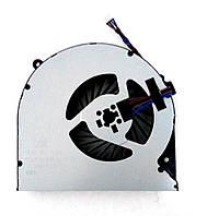Вентилятор TOSHIBA SATELLITE L50-A, L55-A, L50D-A, L55D-A, L50T-A, L55T-A, 8см
