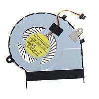 Вентилятор TOSHIBA SATELLITE L50-B, L55-B, L50D-B, L55D-B, L50T-B, L55T-B