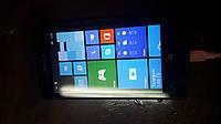 Мобільні телефони -> Lumia 430 -> 3